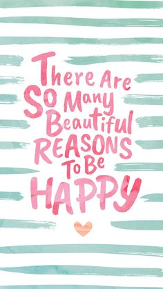 Cute Love Quotes smile Check out this collection of top famous love quotes that will reflect the true meaning of love. Cute Love Quotes, Positive Thoughts, Positive Quotes, Motivational Quotes, Inspirational Quotes, Positive Vibes, Tumblr Wallpaper, Wallpaper Quotes, Emoji Wallpaper