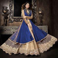 For booking Whatsapp on 9898901062  Price 4500Rs. Only  #designersuits #uk  #london #love #womenwear #salwarkameez #ethnicwear #sari #indian #desifashion #fashion #fashionista #salwar #couture #bride #bridalwear #repost #celebrities #beauty #gown #bollywood #dressyourface #fresh #salwarsuit #anarkali #mumbai #design #ethnic #saree #ethnicyug
