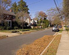J.  Power,  USA,  Virginia,  small  city