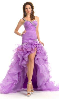 prom dresses, prom dress #prom #dresses cheap prom dresses