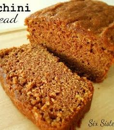 Banana Nut Bread is simple to make. Browse this post on how to make banana nut bread and start making your own right away. Peanut Butter Banana Bread, Coconut Flour Bread, Best Banana Bread, Healthy Banana Bread, Chocolate Chip Banana Bread, Banana Bread Recipes, Chocolate Chips, Coconut Oil, Vegan Chocolate