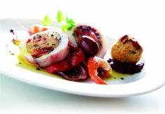Il cuoco Franco Bonda di Burolo (Torino) propone la ricetta delle costolette di…