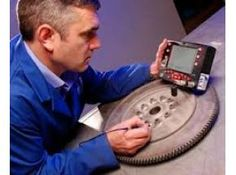 Global Eddy Current Inspection Sales  Market 2016 Industry Growth,Analysis,Overview and Trends @ http://www.orbisresearch.com/reports/index/global-eddy-current-inspection-sales-market-2016-industry-trend-and-forecast-2021