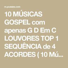 SOBRENATURAL SIMPLESMENTE DOWNLOAD NASCIMENTO CD DA COMPLETO GRÁTIS ROSE