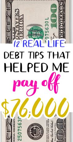 Best Money Saving Tips, Saving Money, Ways To Save Money, Money Tips, Debt Snowball Spreadsheet, Paying Off Credit Cards, Financial Information, Financial Peace, Get Out Of Debt