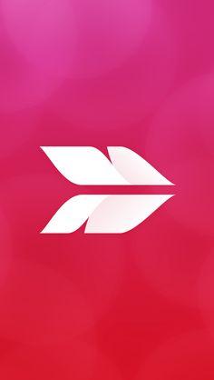 Skitch - iPhone app.