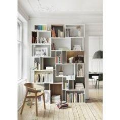 Huonekalut - Tilaa edullisesti netistä | ShopAlike.fi