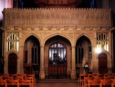 Oxford_magdalen_college_chapelle_int.JPG 2.374×1.800 Pixel