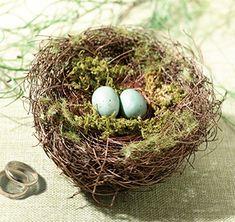 Moss-Bird-Nest-Ring-Holder-m.jpg
