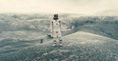 Interstellar Movie HD wallpaper #24   Hollywood film - Apnatimepass.com