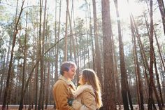 Darling Lilly Photography, couples photography, couples, rustic, wooded, south carolina, http://www.darlinglillyphotography.com/blog?first=557886516