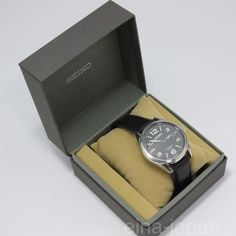 US $319.99 New with tags in Jewelry & Watches, Watches, Wristwatches