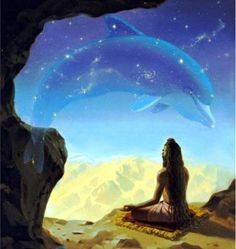 ScienceinHinduism-BigbangCreationdestructionofuniverse11.png