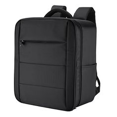 Powerextra Waterproof Carrying Bag Cases Traveling Backpack for DJI 3 Professional Advanced Standard 4K Quadcopter Drone and Accessories  Upgraded *** Check this awesome product by going to the link at the image.Note:It is affiliate link to Amazon.