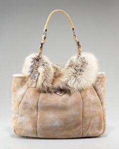 f541bba3a5 prada monotone shearling Wholesale Designer Handbags