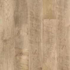 Pergo Outlast+ Southport Oak 10 mm Thick x 6-1/8 in. Wide x 47-1/4 in. Length Laminate Flooring (16.12 sq. ft. / case) LF000869 at The Home Depot - Mobile