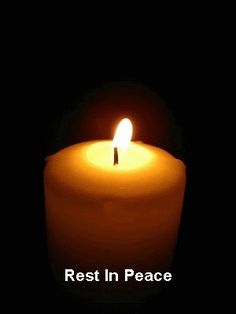 Rest In Peace Quotes May You Rest In Peace Quotes Images Pictures Download  Rip