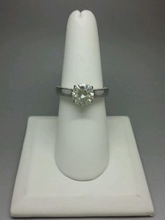 US $299.00 New without tags in Jewelry & Watches, Engagement & Wedding, Engagement Rings