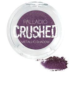 Palladio Herbal Mineral Eyes Lavender Radiant Skin HA (Hyaluronic Acid) Cream - 1.7 oz. by Life-Flo (pack of 1)