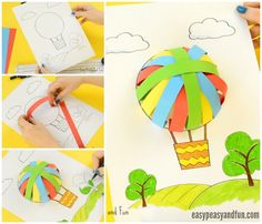 http://www.easypeasyandfun.com/wp-content/uploads/2017/02/Printable-Hot-Air-Balloon-Paper-Craft-for-Kids.jpg