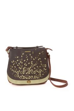 SARRAL WOMAN BAG