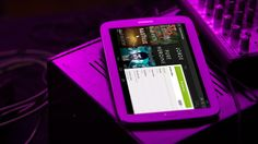 Spotify gratuito para utilizadores mobile