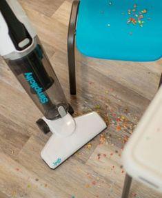 41 Simplicity Vacuums Ideas In 2021 Simplicity Vacuum Simplicity Vacuums