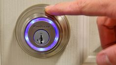 Kwikset's new smart lock looks like a home run for the smart home -- but how strong is that deadbolt?