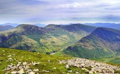 The best new things to do in the Lake District