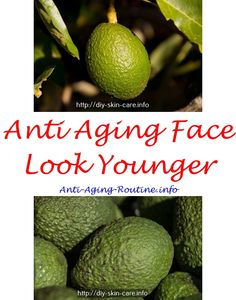 anti aging smoothie juice recipes - skin care brands logo.anti aging quotes funny 6994311519