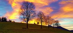Sonnenuntergang-Erzherzog-Johann