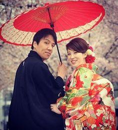 和装と番傘。 #結婚式準備 #結婚式 #結婚式撮影 #和装 #神社 #神社結婚式 #神前式 #白無垢 #ウエディングプランナー #ウエディング #プロデュース #photo #ウエディングフォト #披露宴 #ウエディングプロデュース #和婚 #専門家 #番傘 #weddingphoto #お寺結婚式 #オリジナルウエディング #wedding #photographer #色打掛 #kimono #和装前撮り #japan #なでしこスタイル #japanwedding