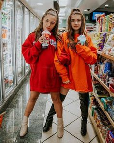 Photography friends bff outfit 47 Ideas for 2019 Bff Pics, Photos Bff, Cute Friend Pictures, Shooting Photo Amis, Best Friend Fotos, Best Friend Pics, Best Friend Photography, Insta Photo Ideas, Cute Friends