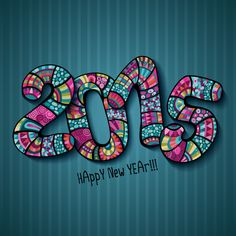Free Download Happy New Year Whats App Wishes Wallpapers, Pics, Images, Photos, Pictures. Get SMS, Quotes, Messages, Status For Facebook, Whatsapp, Pinterest, Tumblr.