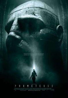 Prometeusz (2012)