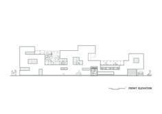 Gallery of Tetris Nursery / IROJE KHM Architects - 21