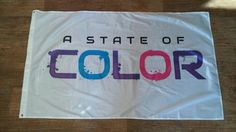 Check out this item in my Etsy shop https://www.etsy.com/listing/114241702/custom-flags-made-to-order-delivery-in-4