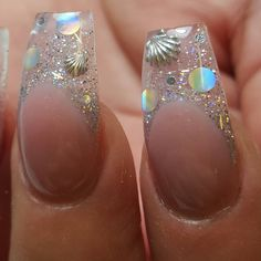 Nuni Torres (Kissimmee FL) (@nunis_nails) • Instagram photos and videos