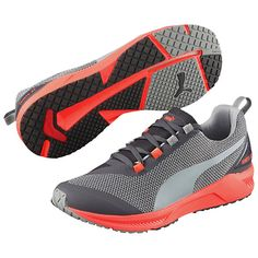 timeless design f3661 f6df2 IGNITE XT Women s Training Shoes - US High Intensity Workout, Womens Training  Shoes, How