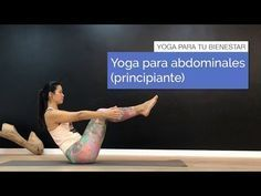 Yoga Positions for Beginners Vinyasa Yoga, Yoga 1, Zen Yoga, Yoga Meditation, Yoga Flow, Yoga Fitness, Workout Motivation Music, Yoga Positions For Beginners, Videos Yoga