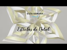 Clara de Sousa - YouTube Youtube, Tableware, Crafts, Ideas, Paper, Vinaigrette, Nooks, Barbecue, Dinnerware