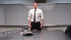 The Time Has Come To Talk About 'The Accountant' Read More ➤ http://back.ly/z961a