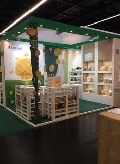Anuga is the world´s leading food fair for retail trade and the food service and catering market. It is a business and information platform for the global food industry. If you are a South African company looking to grow your business and exhibit your products at Anuga, contact us! +27 12 771 8510 or admin@expavpro.co.za.................... #anuga #exhibit #internationalmarkets #businessplatform #southafricanproducts Global Food, Food Industry, Food Service, Growing Your Business, Exhibit, Pavilion, Catering, Retail, Platform