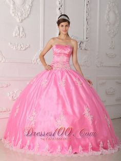 quinceanera dresses cheap in maryland