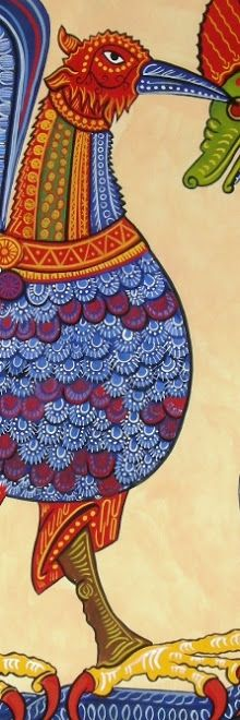 Arte sacro -Pintura medieval-