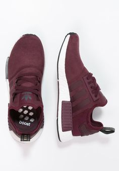 ac143eaa2a9924 Rabatt Adidas Nmd Damen Online Fashying011. Nike Air Max ...