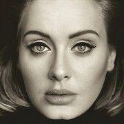 Adele – 25 – Rezi, Rezension, Review, Besprechung – éclat