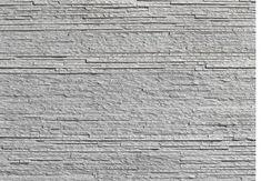 Premier - Italian White - Decorative Design Wall Covering Panel - 1m²/panel