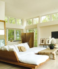 bonetti kozerski studio / spa house, east hampton