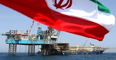 Iran's+natural+gas+resources+to+Asian+markets